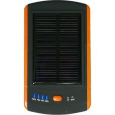 Универсальная мобильная батарея EasyLight EL-S12000